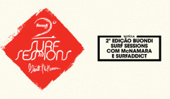SURF-SESSIONS-MCNAMARA-2