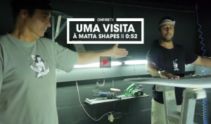Visita-a-Matta-Shapes