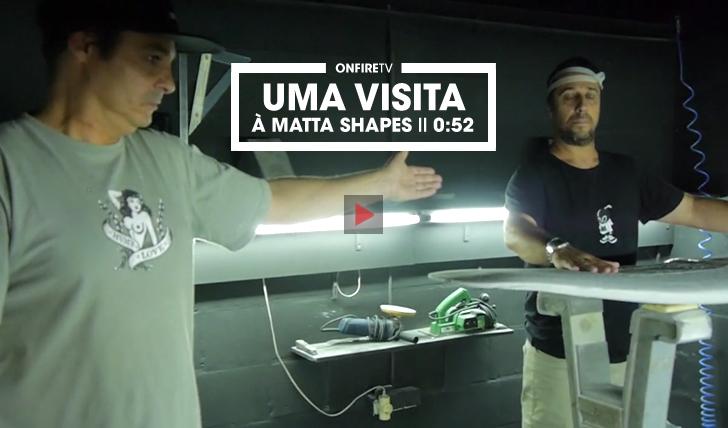 32556Uma visita à Matta Shapes || 0:52