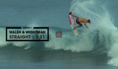 WALSH-&-WIGHTMAN-STRAIGHT