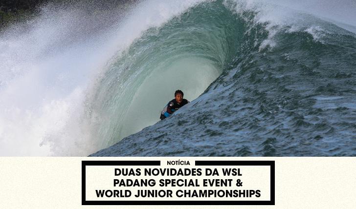 32257Duas novidades da WSL (e uma delas envolve Portugal…)