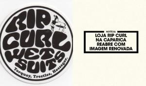 loja-rip-curl-na-caparica-reabre-com-imagem-renovada