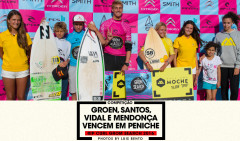 rip-curl-grom-search-peniche-2016