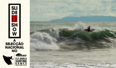 1-SLIDESHOW-ISA-FREE-SURF