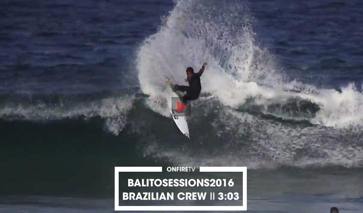33299Ballito Sessions 2016 | Free Surf || 3:03