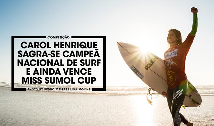 Carol-Henrique-Campea-Nacional-2016-Liga-MOCHE