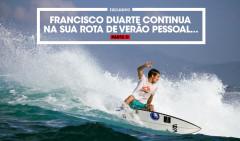 Francisco-Duarte-Parte-II-01