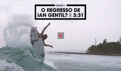 Ian-Gentil