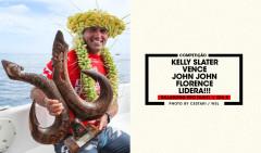 KELLY-SLATER-VENCE-BILLABONG-PRO-TAHITI-2016