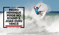 Lacanau-Pro-Final-Day-Pedro-Henrique