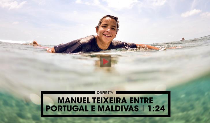 33169Manuel Teixeira entre Portugal e as Maldivas II 1:24