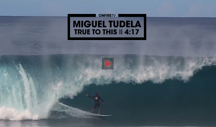 32782Miguel Tudela | True to This || 4:17