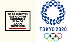 OS-20-SURFISTAS-DOS-JOGOS-OLIMPICOS
