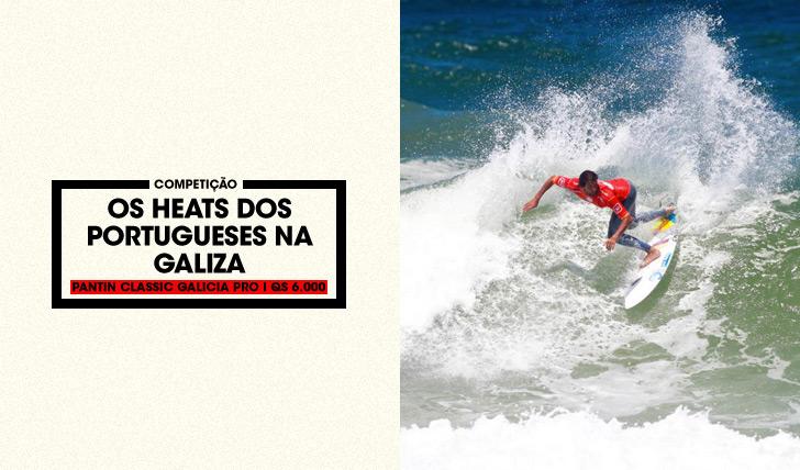 33322Os heats dos surfistas portugueses no Pantin Classic | QS 6.000