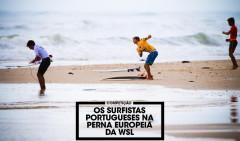 OS-PORTUGUESES-NA-PERNA-EUROPEIA-DA-WSL-2016