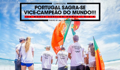 POrtugal-Second ISA WSG