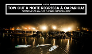 Tow-Out-At-Nigth-Pinheiro