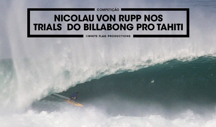 Von-Rupp-Billabong Tahiti-Trials-2016