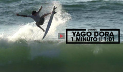 YAGO-DORA-1-MINUTO