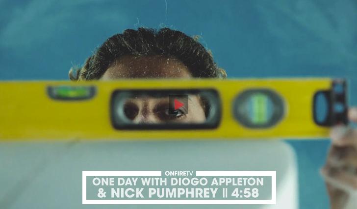 32815Um dia com Diogo Appleton & Nick Pumphrey || 4:58