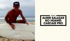 almir-salazar-no-huawai-cascais-pro