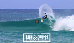 BEDE-DURBIDGE-STRADDIE