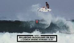 BILLABONG-BLOODLINES-BALI