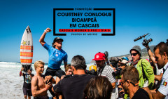 courtney-conlogue-vence-cascais-womens-pro-2016