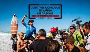 courtney-conlogue-vence-cascais-womens-pro-2016