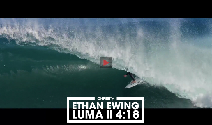 33468Ethan Ewing & Sheldon Simkus | Luma || 4:18