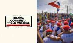franca-conquista-titulo-mundial-no-isa-jc-2016