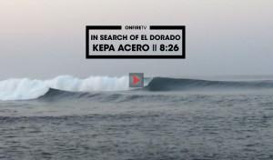 in-search-of-el-dorado-kepa-acero