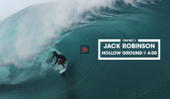 jack-robinson-hollow-ground