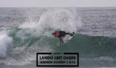 LANDO-LEFT-OVERS-ANDREW-DOHNEY