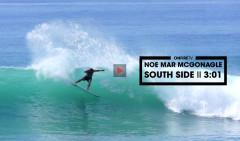 noe-mar-south-side