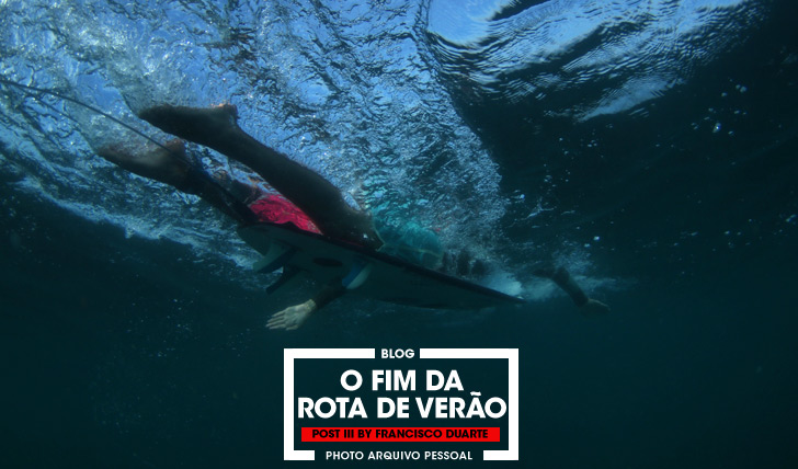 O-FIM-DA-ROTA-DE-VERAO-BLOG-POST