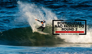 portugueses-nao-passam-do-round-2-no-billabong-pro-cascais-2016
