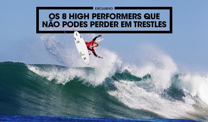 33454Os 8 high performers que não podes perder no CT em Trestles!