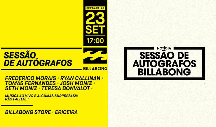 sessao-de-autografos-billabong