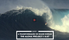 shane-dorian-the-aloha-project