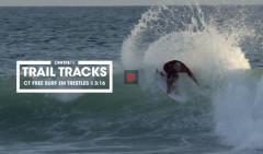 trail-tracks-free-surf-em-trestles