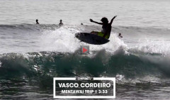VASCO-CORDEIRO-MENTAWAI-TRIP