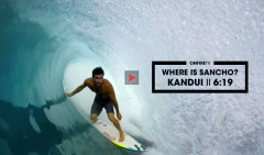 wheres-sancho-kandui