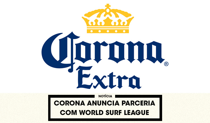 33808Corona anuncia parceria com a World Surf League