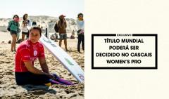 titulo-mundial-wsl-cascais-womens-pro