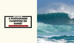 2-portugueses-competem-em-sunet-beach