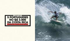5-portugueses-no-essential-costa-rica-open