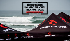 8-destaques-do-meo-rip-curl-pro-portugal