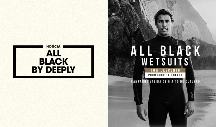 all-black-by-deeply-2016