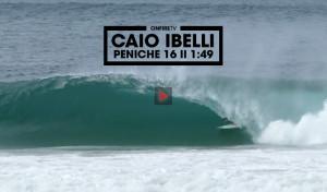 caio-ibelli-peniche-16